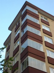 cam-balkon-Ataşehir