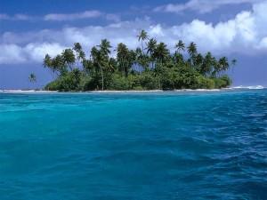 deniz-resmi