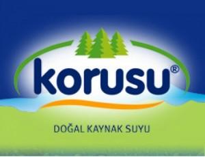 korusu-bayii