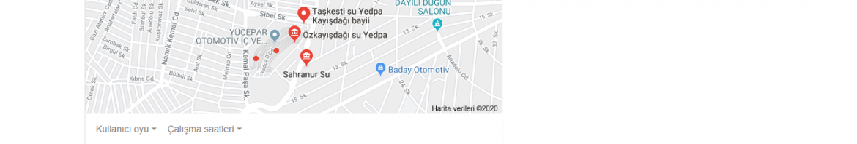 google.konum_.ekleme